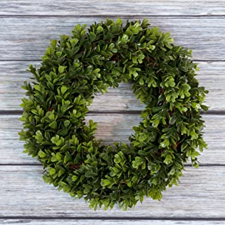 Best all season wreath ideas Reviews