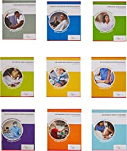 ATI Nursing Education Complete Set (ATI Nursing Education: Content Mastery Series, Complete Set)