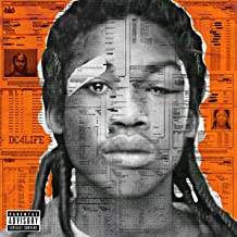 You Know (feat. YFN Lucci) [Explicit]
