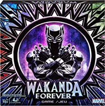 Best black panther wakanda forever Reviews