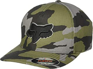 mens camouflage sun hats