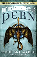 Best dragon rider of pern Reviews
