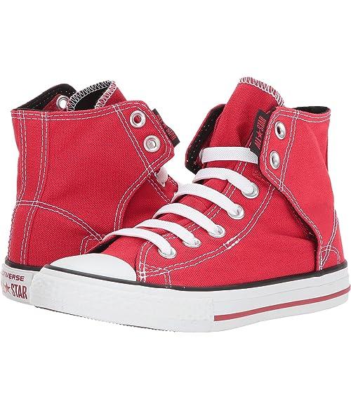 b489b16627f2a4 Converse Chuck Taylor® All Star® Easy Slip (Little Kid Big Kid) on ...
