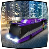 Public Transport Driving Learn to drive a bus for free! It has long dreamed to try to control the pandemic squidward bus simcity? It is time to realize the dream simcity! Your chance pandemic try himself as a big squidward simcity bus! You do not nee...