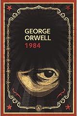 1984 (edición definitiva avalada por The Orwell Estate) (Spanish Edition) Kindle Edition