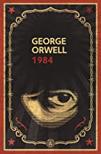1984 (edición definitiva avalada por The Orwell Estate) (Spanish Edition)