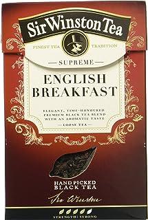 SIR WINSTON English Breakfast 1 x 100 g