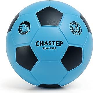soft soccer ball for heading