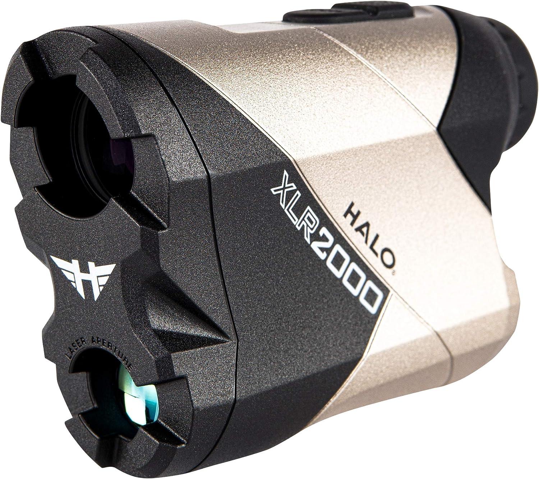 Halo free Range Max 85% OFF Finder Laser Hunting