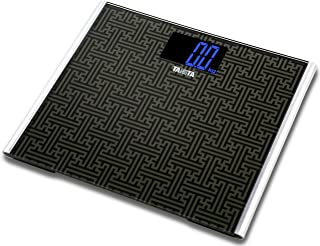 Tanita Australia HD-387 200kg Bathroom Scale, 3.3 kilograms