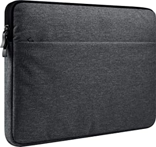CCPK 15 Inch Laptop Sleeve Compatible for 2012 MacBook Pro 15 4