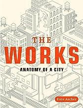 The Works: Anatomy of a City PDF