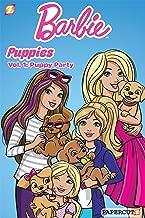 Best barbie comic book Reviews