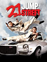 21 Jump Street [dt./OV]