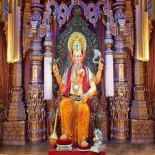 Ganesh HD Wallpapers