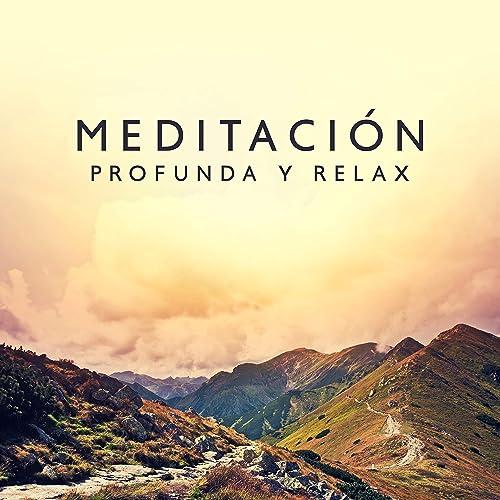 Meditación Profunda y Relax - Musica New Age para Dormir ...