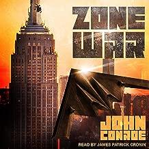 Best john conroe author Reviews