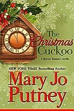 The Christmas Cuckoo: A Regency Romance Novella