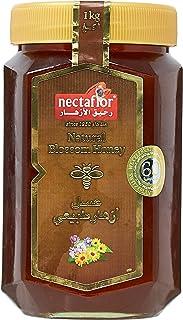 Nectaflor Natural Blossom Honey - 1 kg