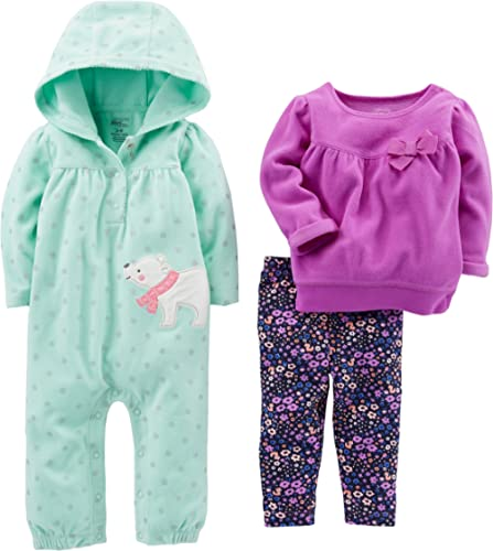 /Young Girls/ /Pink Blue Set Short/ 2/Pieces Disney Hello Kitty Baby Clothing Set