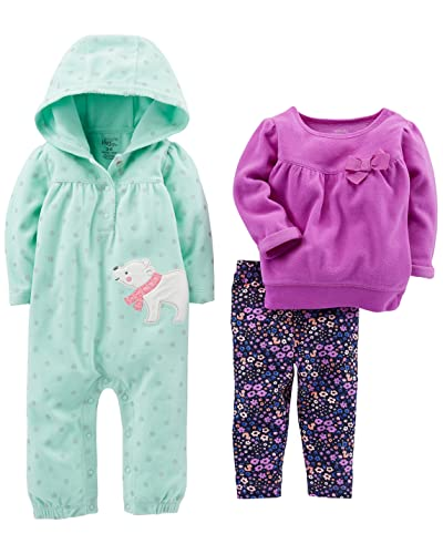 67b6dc712b61 Best Gifts for Baby Shower  Amazon.com