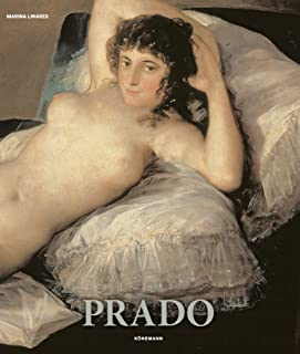 Prado (Museum Collections)