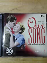 They`re Playing Our Song, Vol. 1: Great Romantic Standards