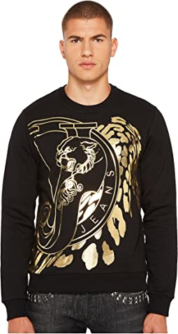 big and tall versace shirts