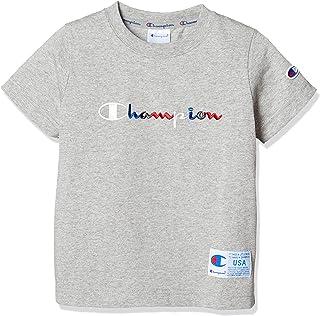 [冠军] 三重多哥T恤 CS4982