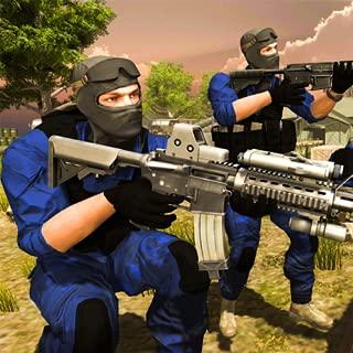 Best the civil war games online Reviews