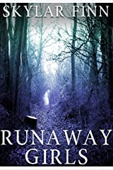 Runaway Girls: A Riveting Mystery (A Dominique St. Clair Mystery Book 2) Kindle Edition