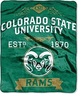 Best colorado state university fleece fabric Reviews
