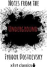 Best the underground man 1974 Reviews