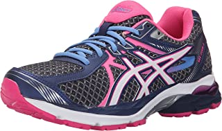 Women's Gel-Flux 3 Running Shoe