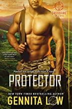 Protector (Crossfire series Book 1)
