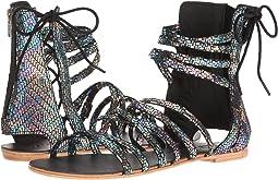 Juliette Wrap Sandal