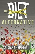 Best the diet alternative Reviews