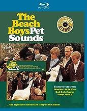 Pet Sounds [Blu-ray]