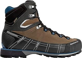 Mammut Kento High GTX Backpacking Boot - Men's