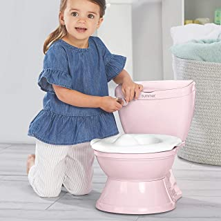 Best toddler potty chair Reviews
