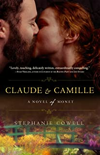 Best claude and camille monet Reviews