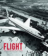 Best flight the evolution of aviation Reviews