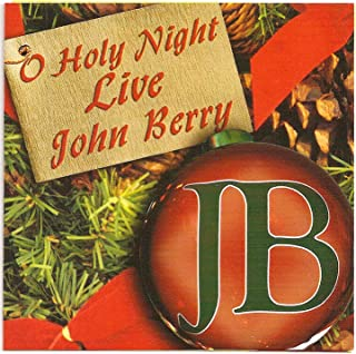 Best o holy night live Reviews