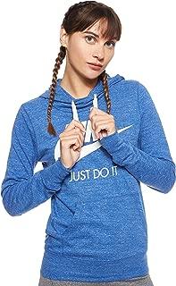 Nike Women's GYM VNTG HBR Hoodies