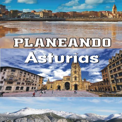 Planeando Asturias