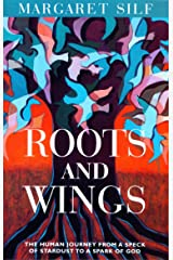Roots and Wings Kindle Edition