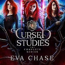 Cursed Studies: The Complete Series