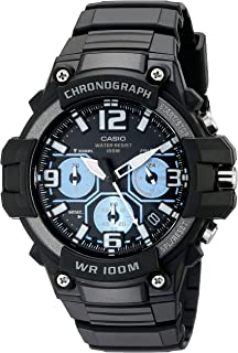 Best mens watches similar to g shock Reviews