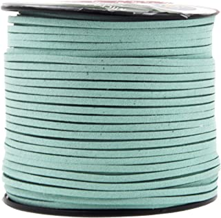 Best mint green leather Reviews