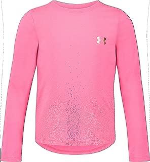 Girls' Fashion Long Sleeve Shirt